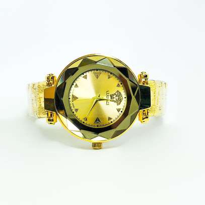 Ladies watch collection image 3