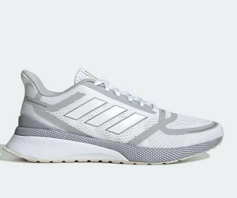 Adidas Bounce Original Men's Shoes