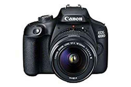 CANON EOS 4000D ? https://amzn.to/2JgetWO
