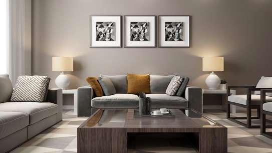200 Sqm Luxury Apartments For Sale (Bole) image 5