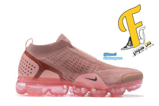 Nike Vapormax Shoe For Women