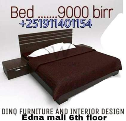 Best Quality Bed