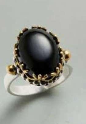 gemstone and Jewellery image 2