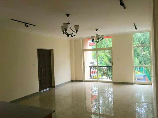160 Sqm Furnished Apartment For Sale @ 22 image 1