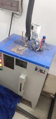 Mr. Simon Electro-Mechanical Works image 12