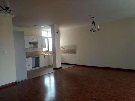 180 Sqm Apartment For Sale @ Bole image 2