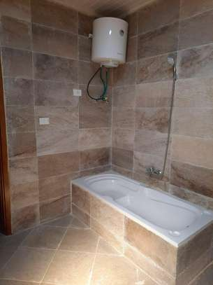90 Sqm House For Rent @ Ayat Chefe image 3