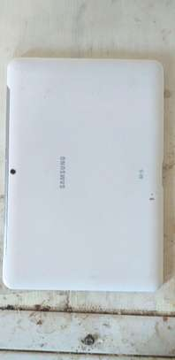 Samsung Galaxy Tab 2 10.1 P5100 image 5