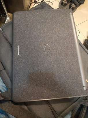 Dell Latitude 3340 Core i3 4th Generation Laptop image 2