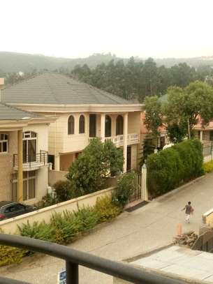 360 Sqm G+1 House For Sale (Lamberet)