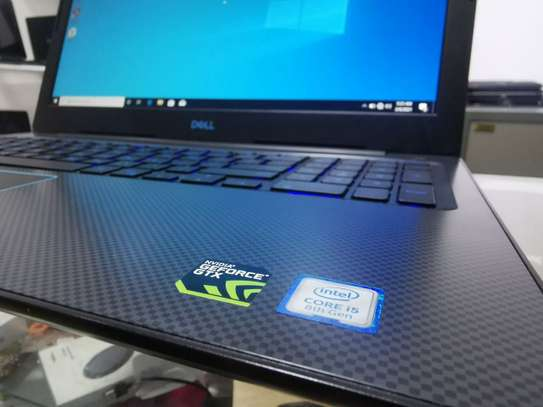 Laptope image 1