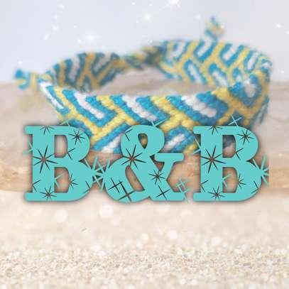 Bracelet and beyond