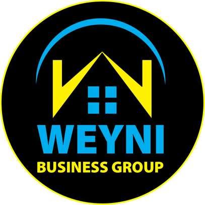 Woyni Business Group image 1