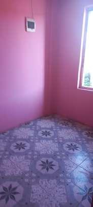 74 Sqm 2 Bedrooms Condominium For Sale (Haile Garment) image 5