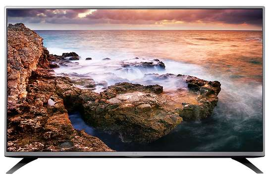 LG 49 inch FULL HD TV
