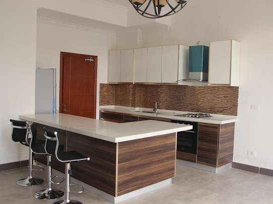 Superfluity Apartment For Sale @ Kazanchis Addis Abeba, Ethiopia image 1