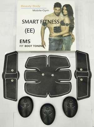 EMS 6 Pack