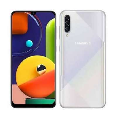 Samsung Galaxy A30s (64GB)