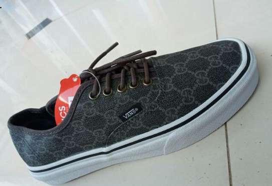 Vans Wearable Shoes image 1