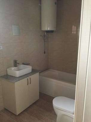 160 Sqm Furnished Apartment For Sale @ 22 image 2