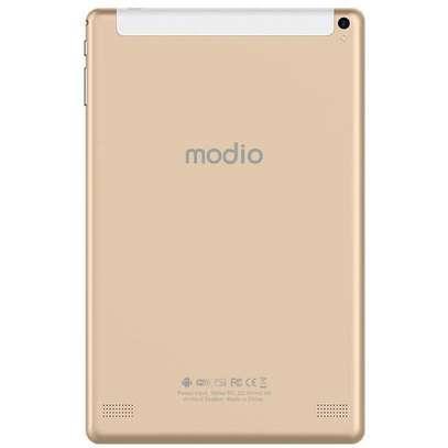Modio m96 Tablet image 5