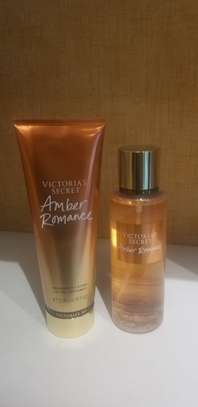 Victoria Secret perfume and lotion 2 in 1 image 12