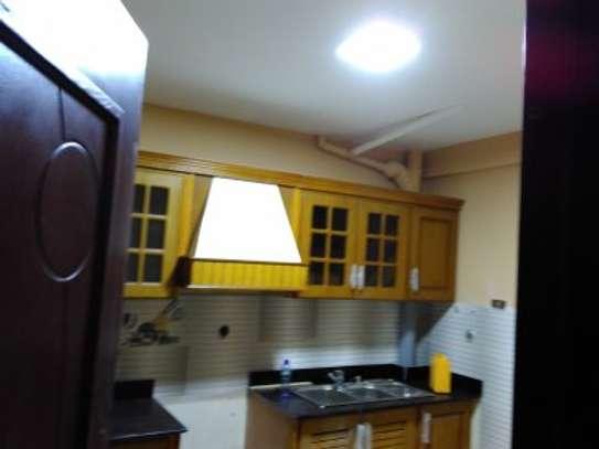 40/60 Condominium For Sale @ Sengatera Site (3 Bedroom) image 2