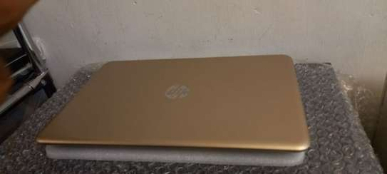 Hp Pavilion core i5 7th generation laptop image 3