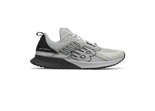 New Balance Men's Shoes
