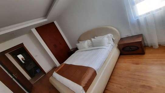 Roha apartment image 4