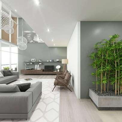 Luxury Penthouse For Sale (Bole ) image 1