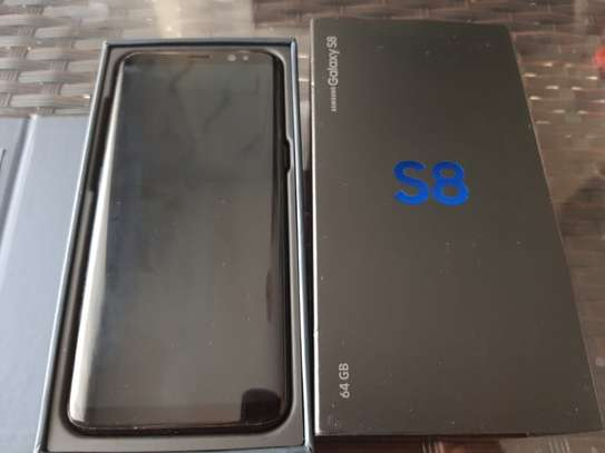 Samsung Mobile Phones for Sale in Ethiopia | Qefira