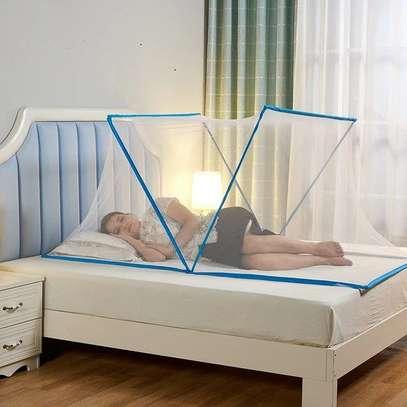 Foldable Mosquito Net image 1