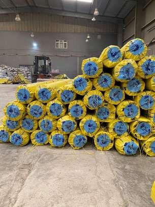 PVC flooring image 5