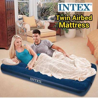 Queen size Bed Mattress
