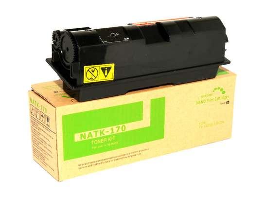 NA TK-170 Nano Print Cartridges Toner