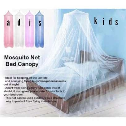 Casa Zena Mosquito Net image 6