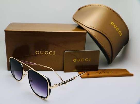 Gucci Sunglasses image 1