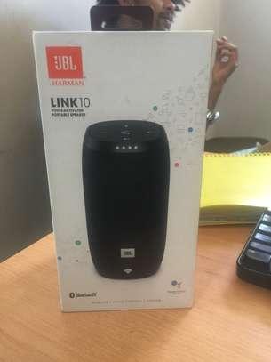 JBL Speaker Link 10 image 1