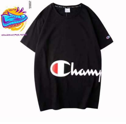 CHAMPION T-SHRIT