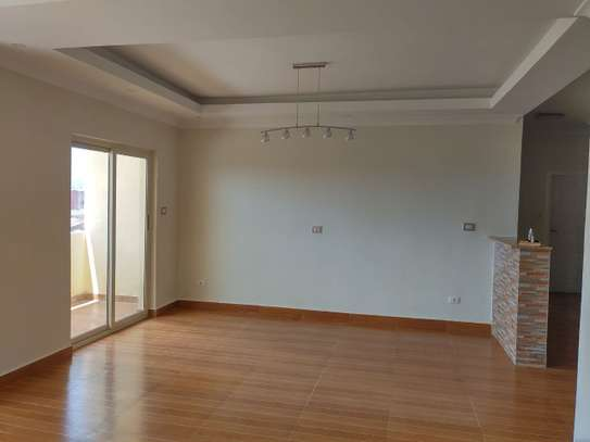 Fully Furnished Apartement For Sale image 6