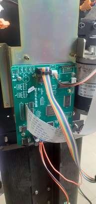 Mr. Simon Electro-Mechanical Works image 5