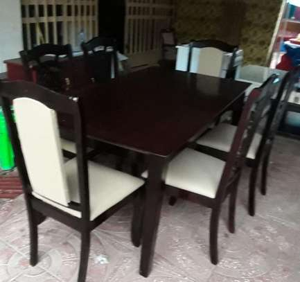 Imported Dining Set