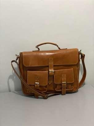 Fua Leather Product image 9