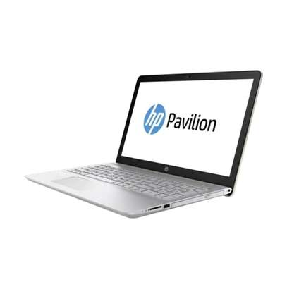 Hp Pavilion Core i5 6th Generation