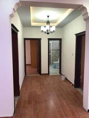Apartment For Sale @ Bole Atlas image 2
