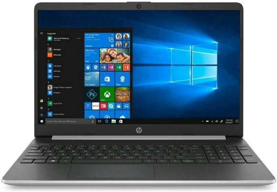 Hp pavilion core i7 10th Generation ?8CPU's (Turbo Boost upto 4.1GHz Speed) image 3