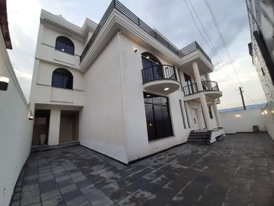 Marvelous B+G+2 House For Sale (at Tewil Real Estate Compound) image 11