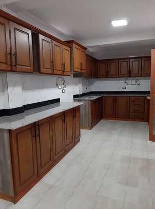 335 Sqm Modern Villa House For Sale (Bethel) image 14
