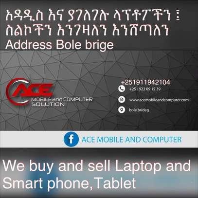 Ace Technology image 1